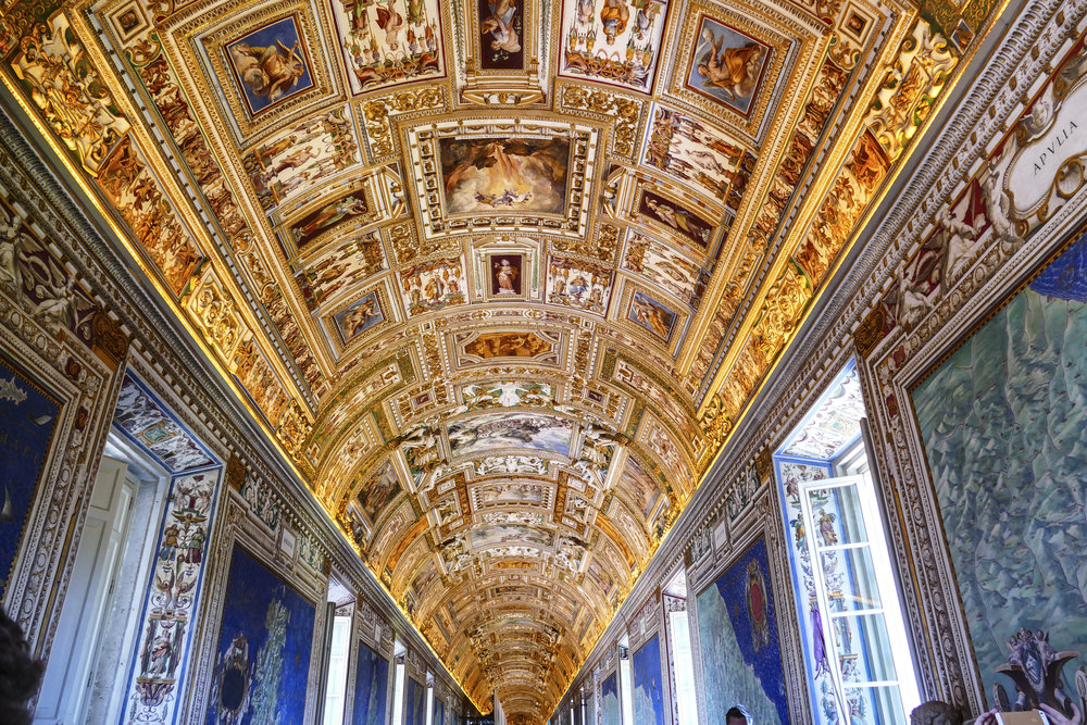 Italy_13.jpg