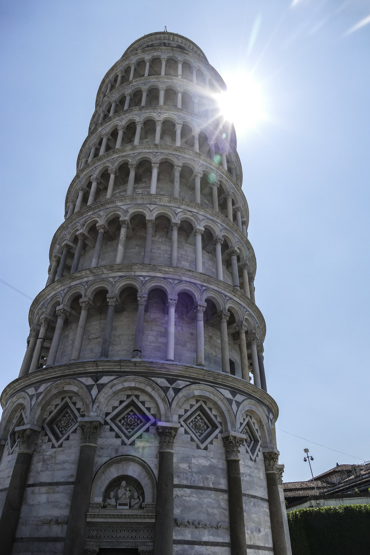 Italy_19.jpg