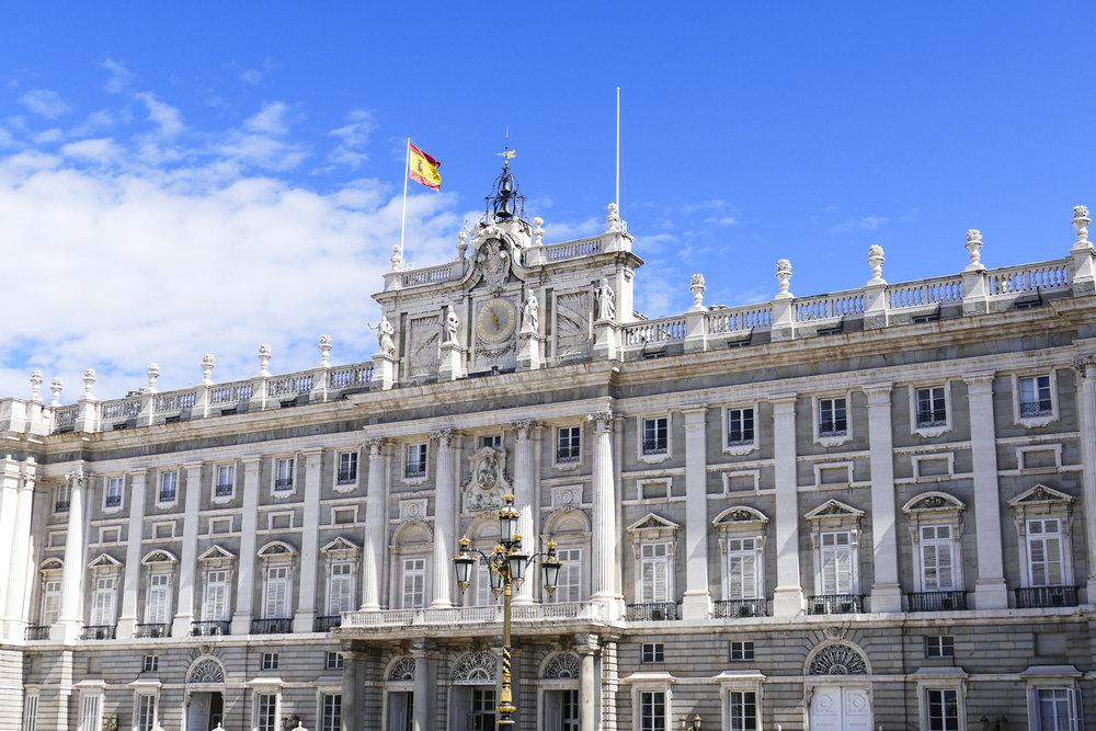 Madrid_1.jpg