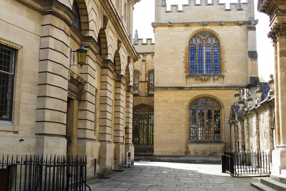 Oxford_2.jpg