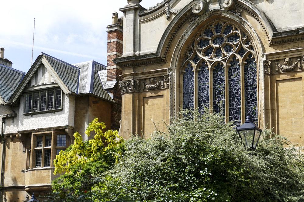 Oxford_8.jpg