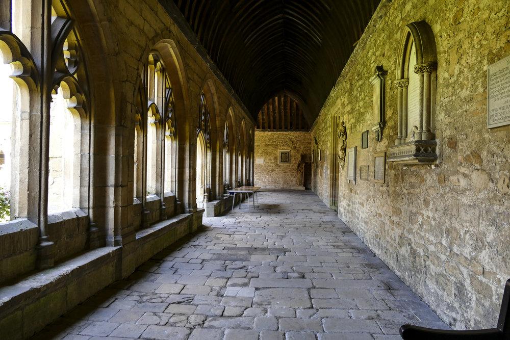 Oxford_10.jpg