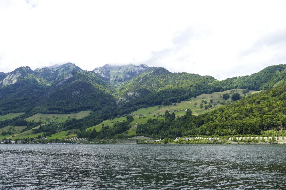 Switzerland_3.jpg
