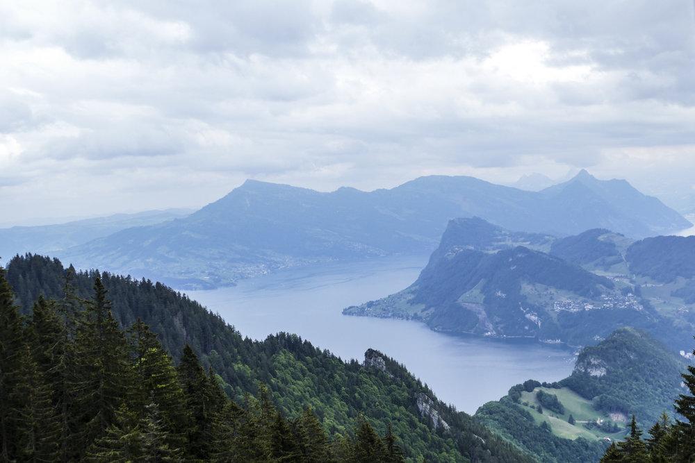 Switzerland_5.jpg