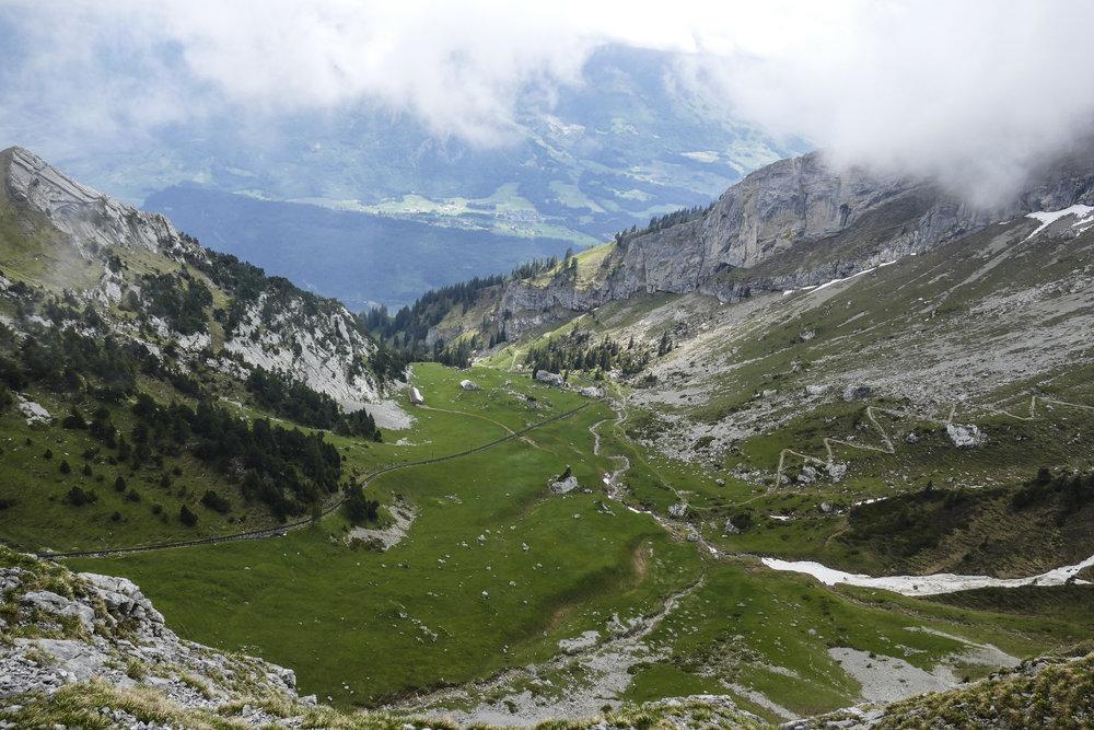 Switzerland_6.jpg
