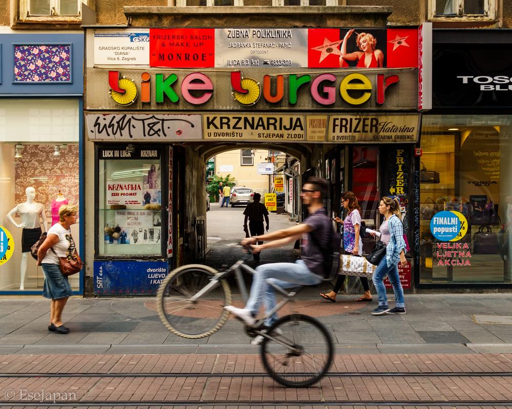 Zagreb-14.jpg