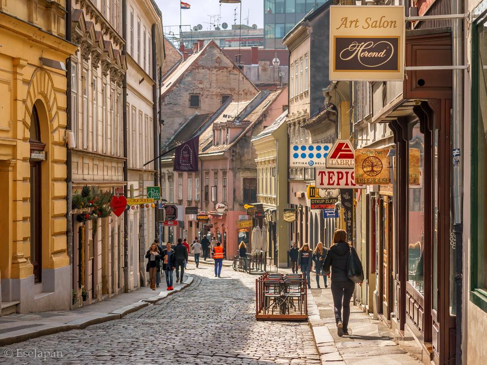 Zagreb-16.jpg