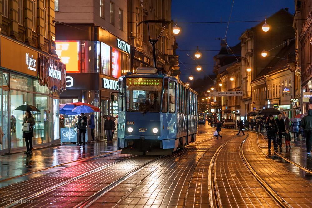 Zagreb-17.jpg