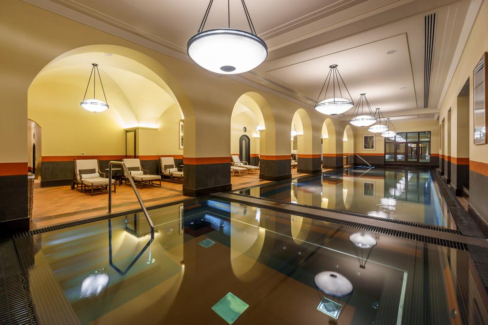 Regent Hotel Montenegro
