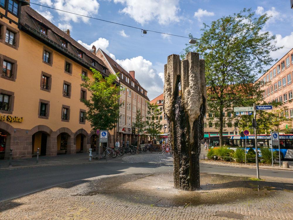 Nuremberg-RAW-2.jpg
