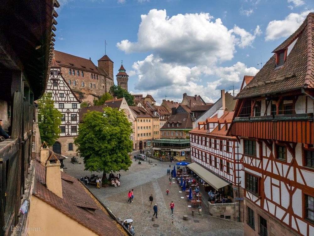 Nuremberg-RAW-4.jpg