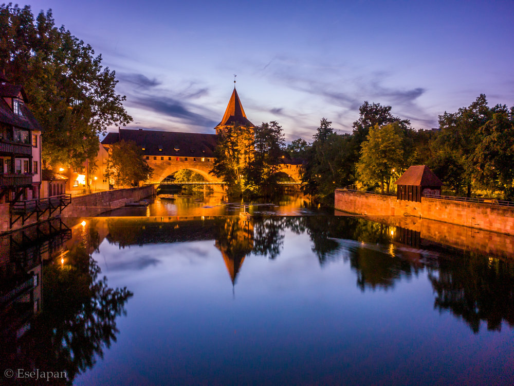 Nuremberg-RAW-6.jpg