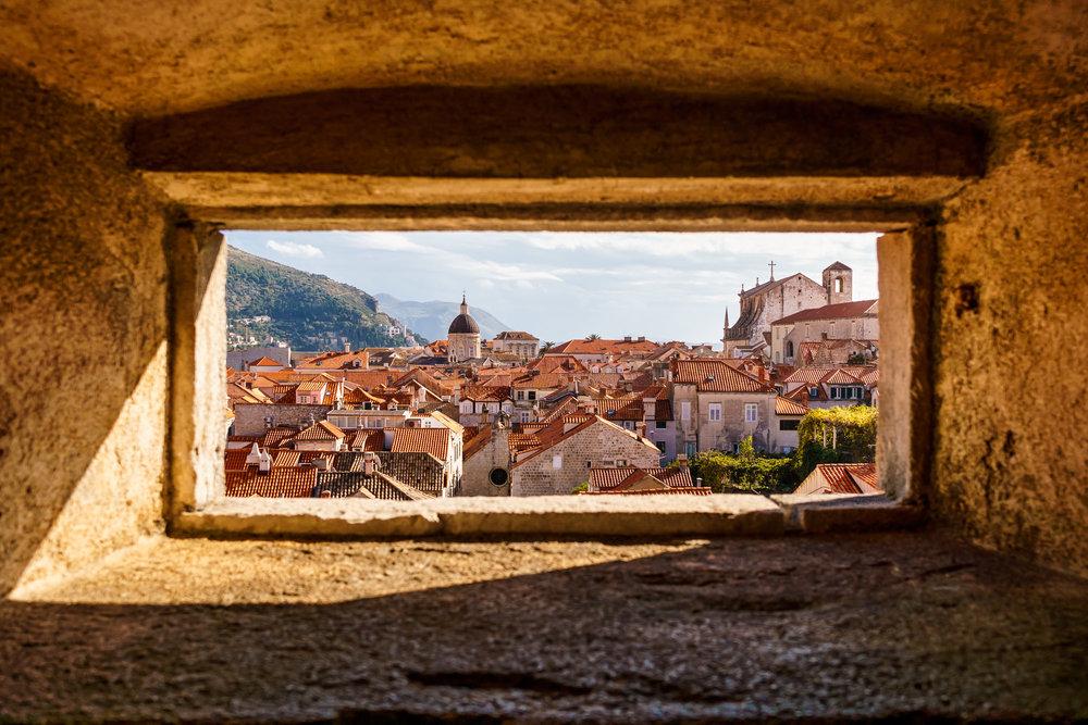 Dubrovnik-13.jpg