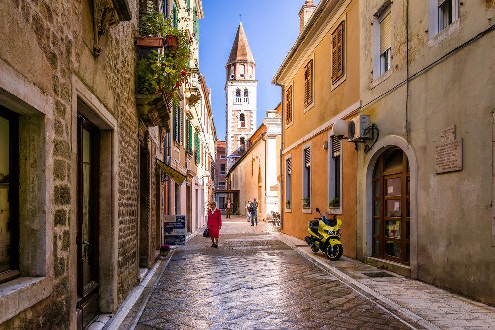 Croatia-15.jpg