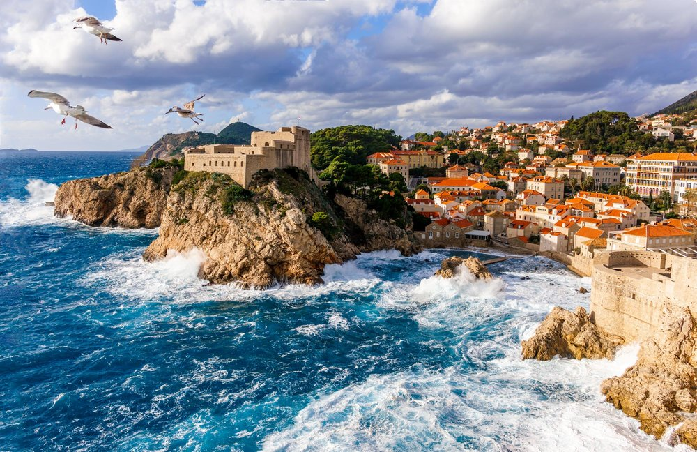 Dubrovnik-14.jpg