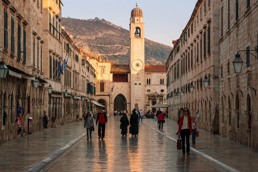 Dubrovnik-4.jpg