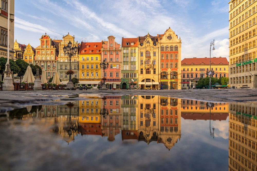 Poland-11.jpg