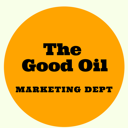 The Good Oil (1).png