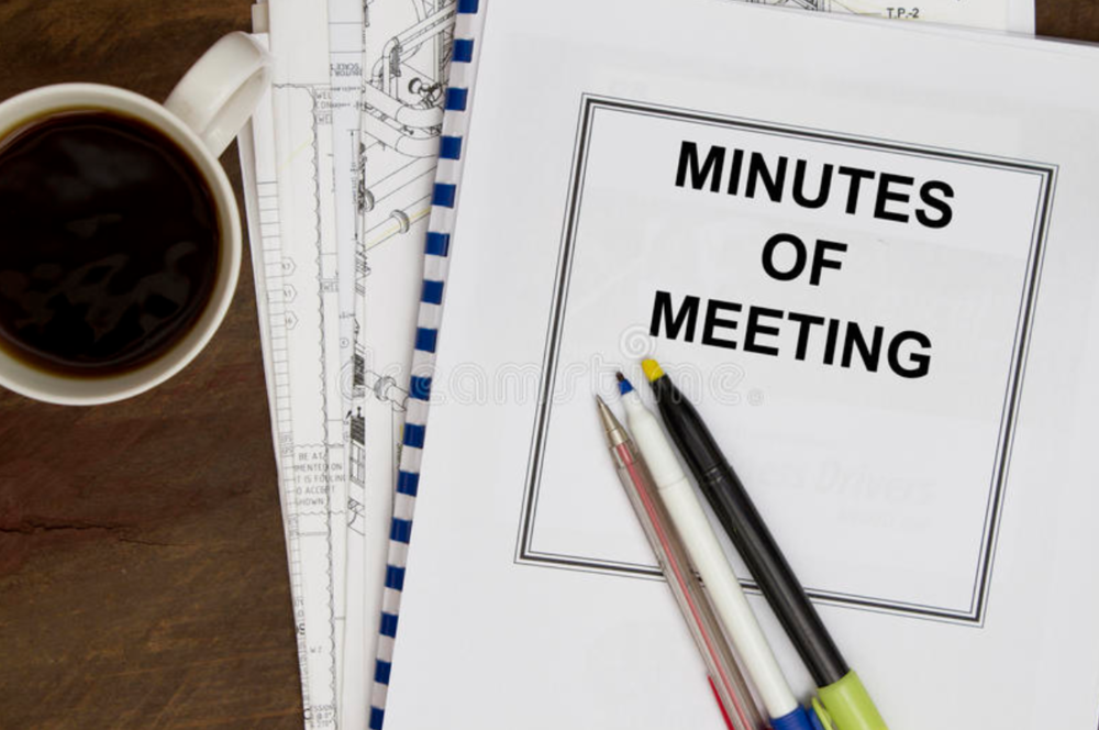 meeting-minutes-gca.png
