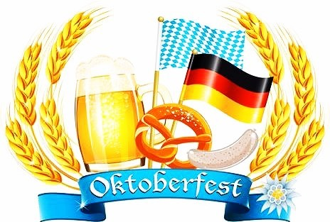 🇩🇪Gute Laune und Geselligkeit beim 🍺OKTOBERFEST 2018.🇨🇦 Come on over to our Oktoberfest🍻, good music 🎶 and great food 🥨🍖is just the start... Please join us on October 13, 2018 in Halifax. ❗️Stay tuned for more...‼️ ❗️Weitere Informationen kommen bald....‼️ . . . #oktoberfest #oktoberfest2018 #germancanadianassociationofnovascotia #germancanadianfriendship #germancanadian #halifax #halifaxnoise #followme #picoftheday #novascotia #canada #deutschland #germany #kultur #together #world #love #photooftheday #bier #beer #food #tradition #heritage #roots #party #eastcost #bayern #bavaria #münchen #munich