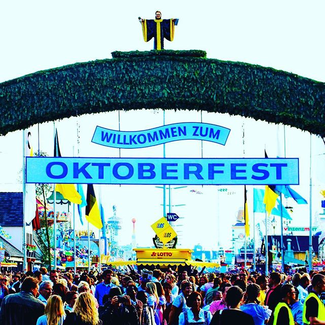 ‼️‼️‼️‼️‼️‼️‼️‼️‼️Stay tuned ‼️‼️‼️‼️‼️‼️‼️‼️‼️Oktoberfest Halifax is coming ‼️‼️‼️‼️‼️‼️‼️‼️‼️ . . . #oktoberfest #oktoberfest2018 #germancanadianassociationofnovascotia #germancanadianfriendship #germancanadian #halifax #halifaxnoise #followme #picoftheday #novascotia #canada #deutschland #germany #kultur #together #world #love #photooftheday #bier #beer #food #tradition #heritage #roots #party #eastcost #bayern #bavaria #münchen #munich