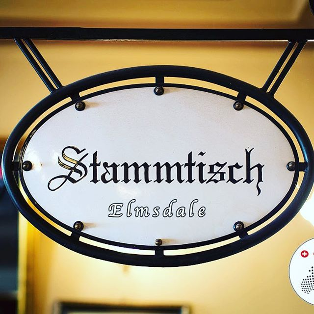 """❗️🇨🇦STAMMTISCH🇩🇪❗️ Tomorrow ❗️Thursday, 🔜 September 27 ,2018 ⚠️Elmsdale✅  The Stammtisch is our monthly """"get-together"""" where our members socialize and stay-in-touch.  There is an Elmsdale ⚠️Stammtisch in Enfield at Curly Portables at 7pm on the fourth Thursday of every month👍🏻 ‼️you still need tickets for our Oktoberfest🍺🥨 ❓than get them tomorrow at the Stammtisch 👌🏻 . . . #germancanadianassociationofnovascotia #iphoneonly #followme #instafollow #deutsch #canada #novascotia #halifax #love #happy #like4like #follow4follow #stammtisch #deutschland #kanada #fun #halifaxnoise #amazing #smile #traditional #photooftheday #oktoberfest #oktoberfest2018"""