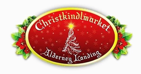 Season's greetings! 🎄🎅Traditional German Market🇩🇪 at Alderney Landing this weekend. Christkindlmarket at Alderney Landing - 2018 kindly invited us to make the merry event even merrier. 🎄⛄️⭐️This is our second year participating in the market as an exhibitor. We will be there waiting for you 🤩 Won't you drop by for a chat! Dates / Times: Friday, Nov. 30th - 4pm to 9pm Saturday, Dec. 1st - 8am to 9pm Sunday, Dec. 2nd - 11am to 4pm . . . #christmas #halifax #dartmouth #weihnachtsmarkt #canada #novascotia #halifaxnoise #photooftheday #love #holiday #picoftheday #world #together #party #followers #germany #deutschland #glühwein #besttimeoftheyear #family #familie #tradition #christkindlmarkt #christkind #love #unique