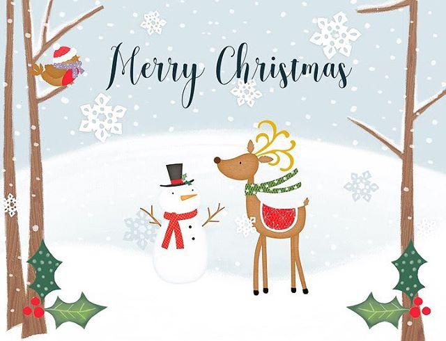 Merry Christmas 🎄🎁 Frohe Weihnachten ⛄️❄️ Wir wünschen allen fröhliche Weihnachten und ein gesegnetes Fest 🎊🎉 . . . #germancanadianassociationofnovascotia #weihnachten #christmas #geschenk #present #family #familie #celebration #unique #picoftheday #love #liebe #canada #germany #photooftheday #tradition #christkind #world #feelings #follow #glühwein #jesus #church #halifax #halifaxnoise #novascotia #maritime #eastcost
