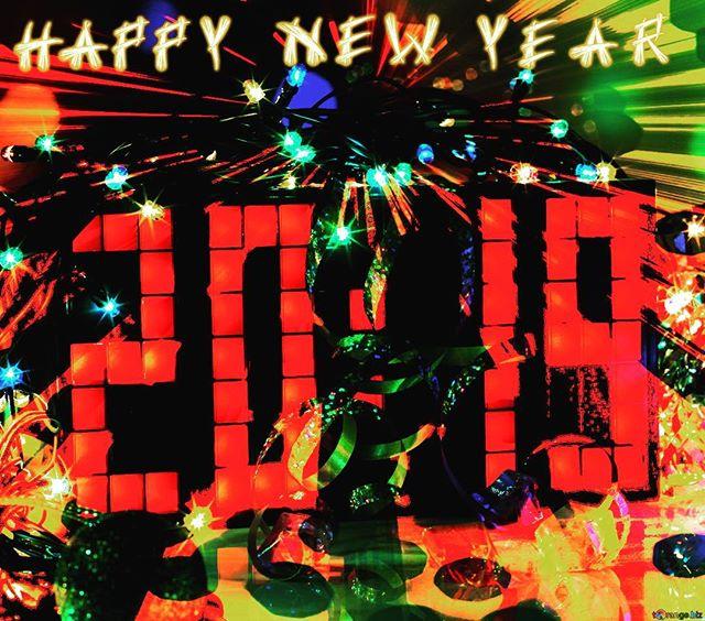 🎉Happy new year. Ein gesundes neues Jahr und guten Rutsch in 2019 🎉 🇨🇦🇩🇪 See you all next year 🤙🏻 . . . #newyear #gesundesneues #2019 #silvester #silvester2019 #canada #picoftheday #follow #halifaxnoise #halifax #germany #deutschland #party #unique #world #fireworks #feuerwerk #photooftheday #love #roots #heimat