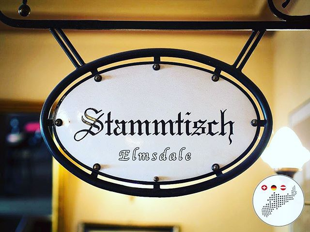 ☝🏼❗️First Elmsdale Stammtisch in the year of 2019‼️ At Curly Portable's Pub & Grub TODAY Thursday January 24 at 7pm. English-only speakers also welcome❗️ . . .  #GCANS #GermanCanadianAssociation #picoftheday #followme #canada #novascotia #eastcost #halifax #photooftheday #together #heritage #germany #halifaxnoise #love #world #stammtisch #fun #bier #beer #food #tradition #germancanadianassociationofnovascotia #friends