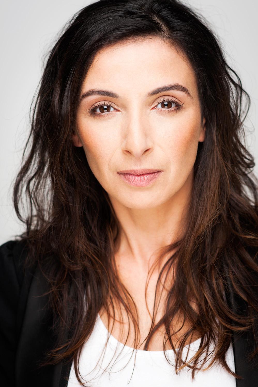 Catherine.Actress.jpg