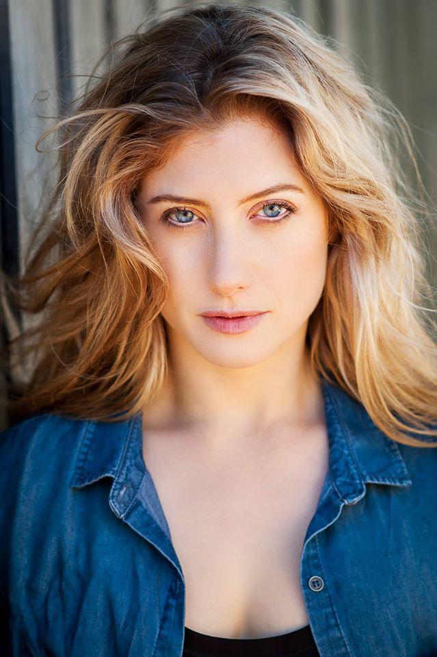 Fran.Actress1.jpg