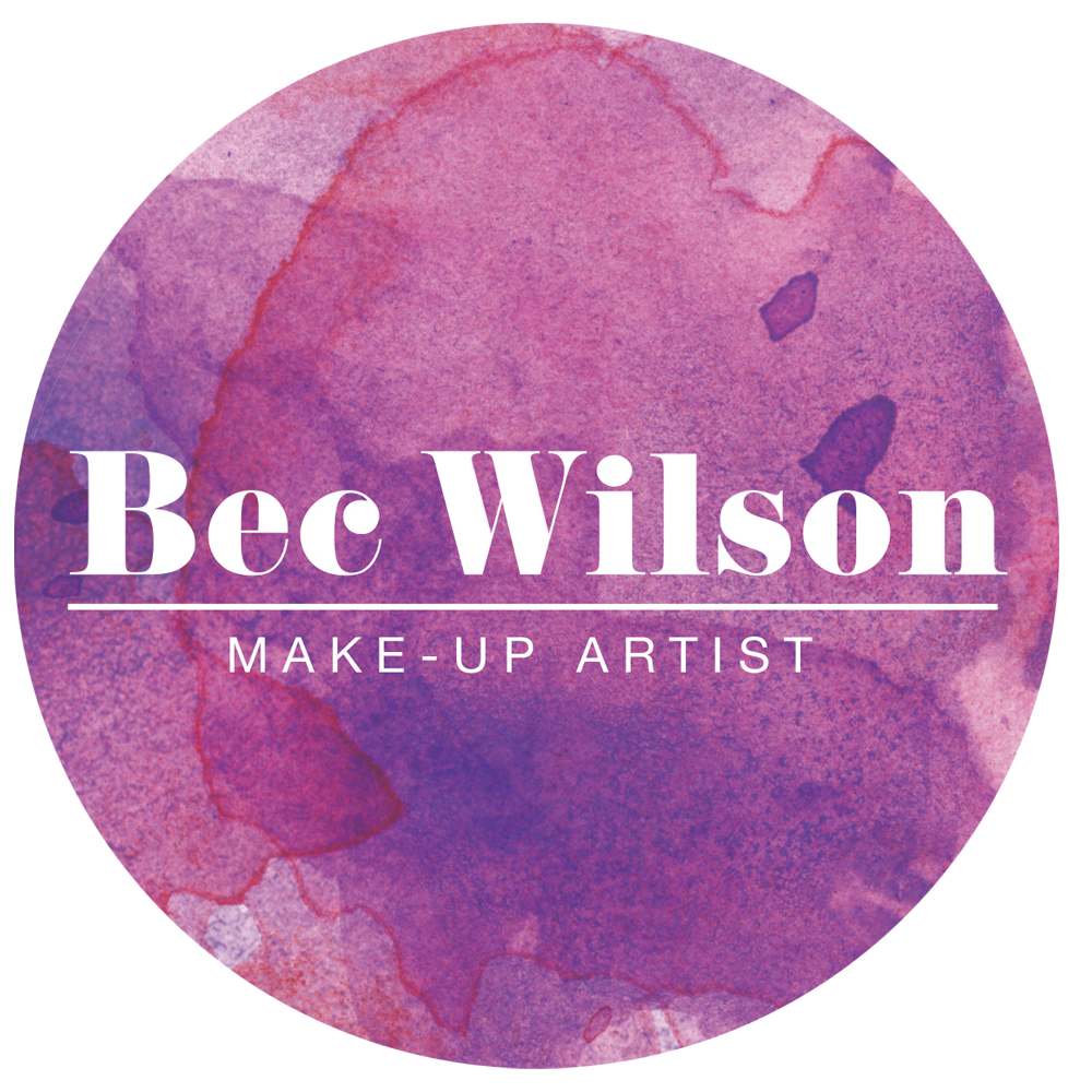 Makeup Artist Perth, Bridal Makeup Artist Perth, Fashion, Wedding, Film, TV | Bec Wilson