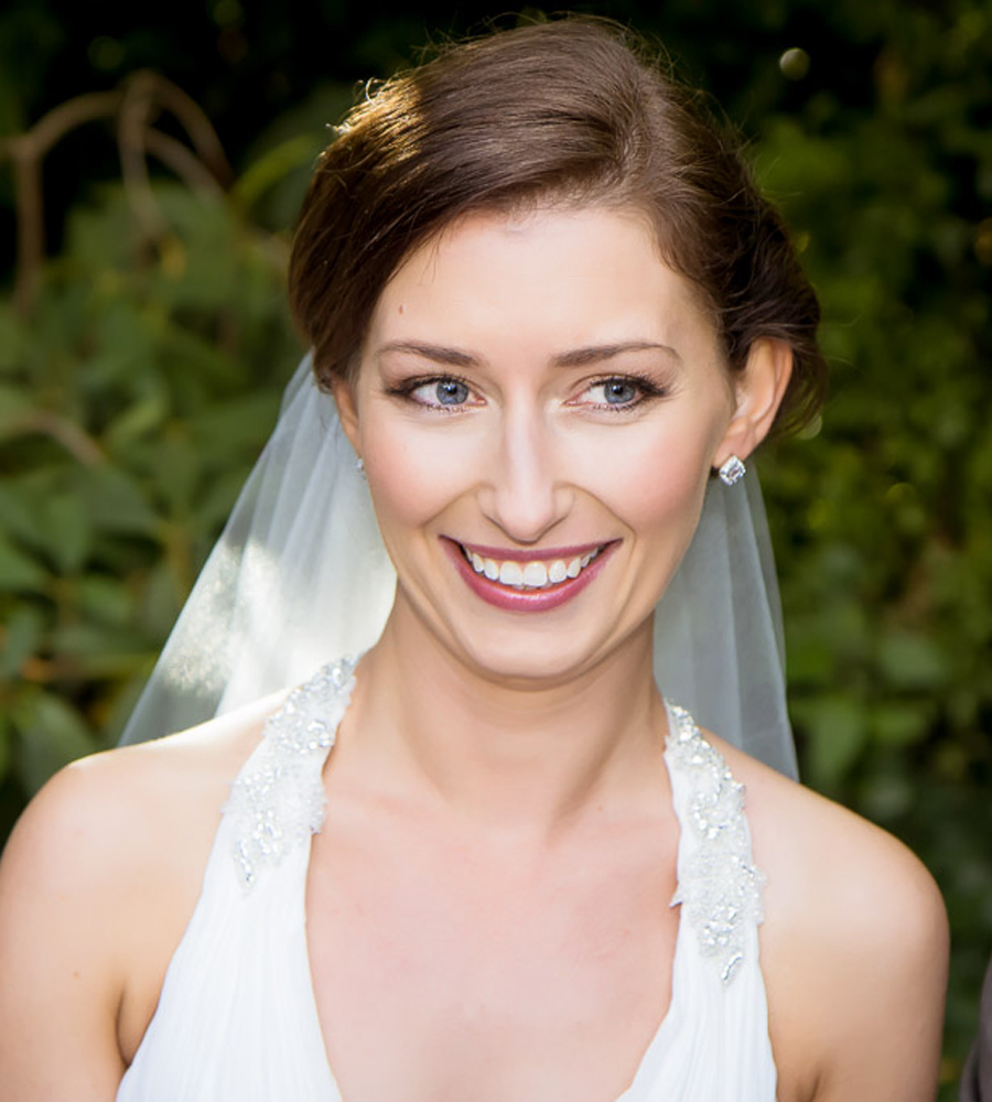 Bride.Laura2.jpg
