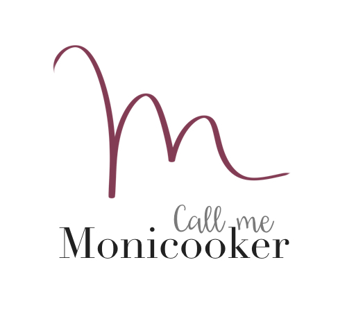 Call me Monicooker