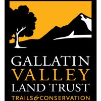 EJ Porth - Communications & Outreach DirectorGallatin Valley Land Trust