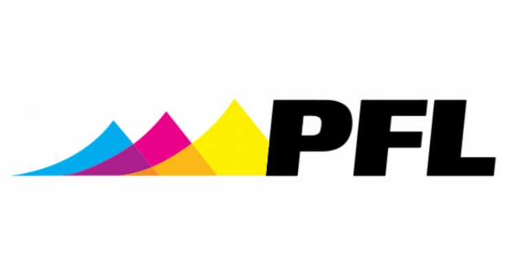 PFL-logo.jpg