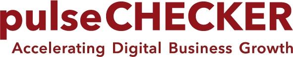 PCH_Logo-wTagline.jpg