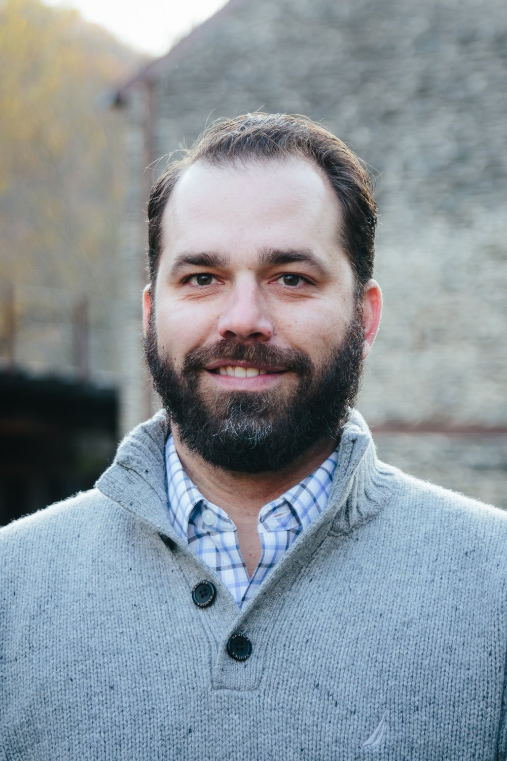 ADAM WRIGHT - Advisory Board Vice PresidentDirector of Business DevelopmentPrinting For LessAdam Wright is the Director of Business Development at PFL, in Livingston, Montana. He has been a member of the AMA Advisory Board since March 2018. Bridging the gap between sales and marketing has been Adam's forte and interest for over a decade. He has worked in both roles, owned his own business and worked at every stage of the sales process to create happy customers. He enjoys sharing his sales knowledge and skills, when he's not snowboarding or fishing.
