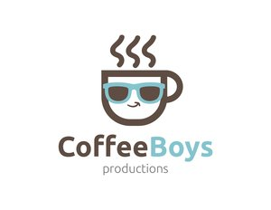 Coffee Boys