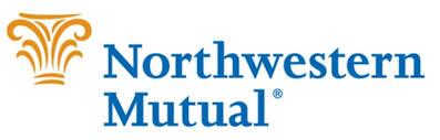Northwest Mutural.jpg