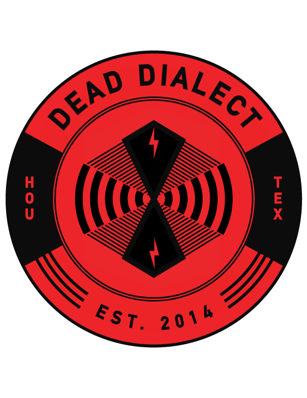 Dead Dialect