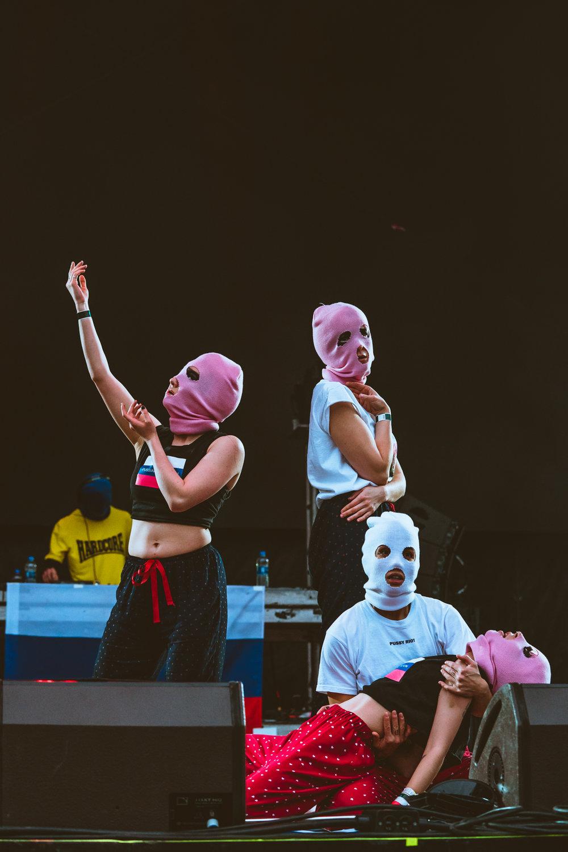 DFN17_SAT_Pussy-Riot_202797, credit Roger Ho.jpg