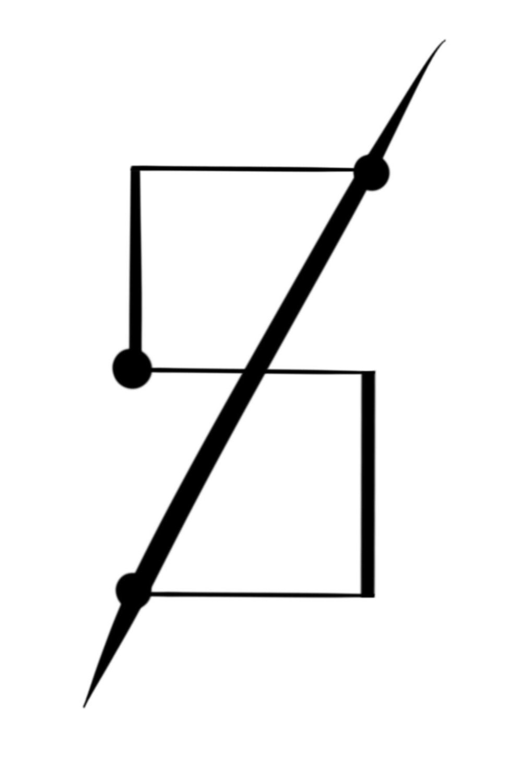 DEFCONCrazy8  Logo