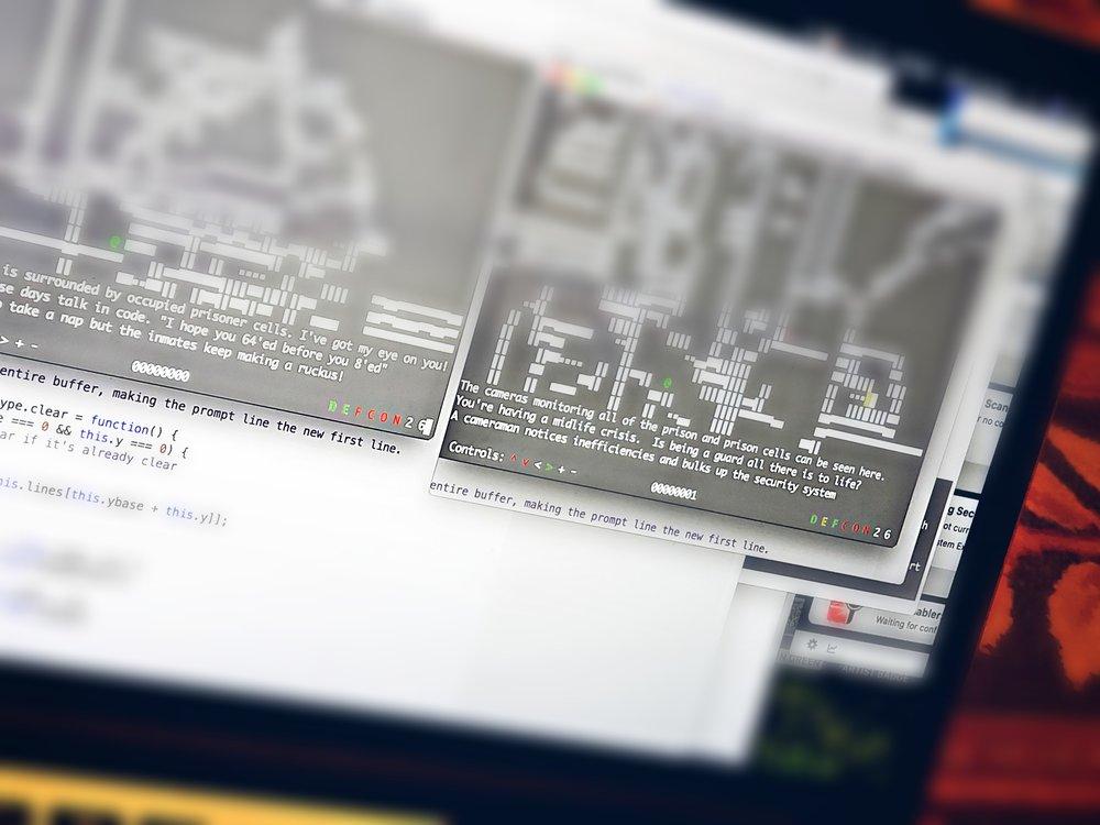 PicsArt_08-11-11.17.02.jpg