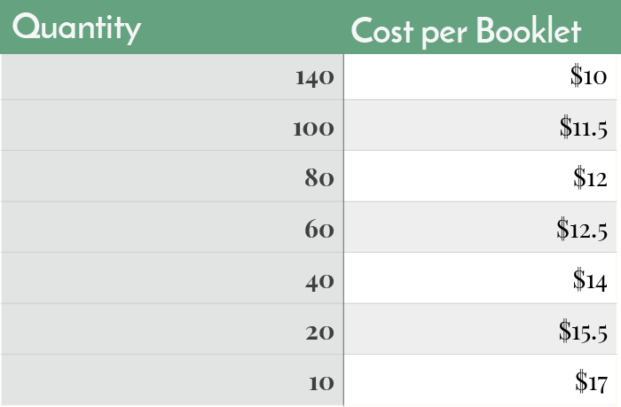 Revely-Wedding-Pricing.png
