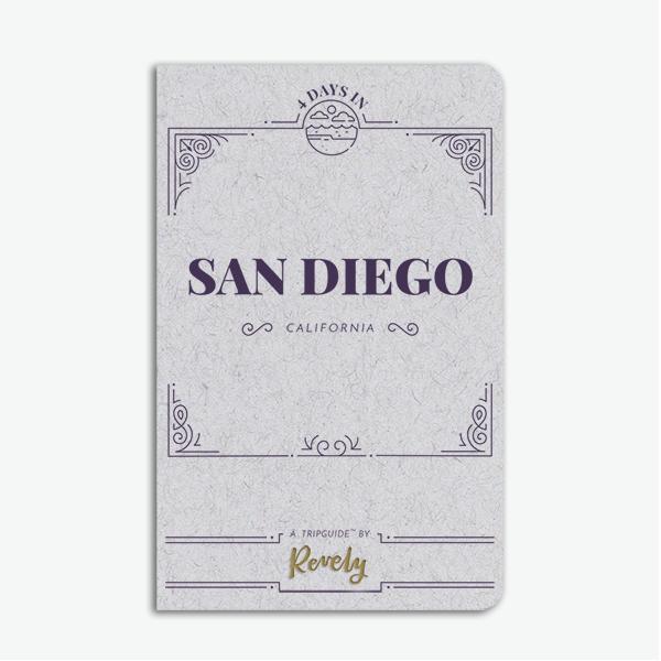 San Diego Cover promo.jpg