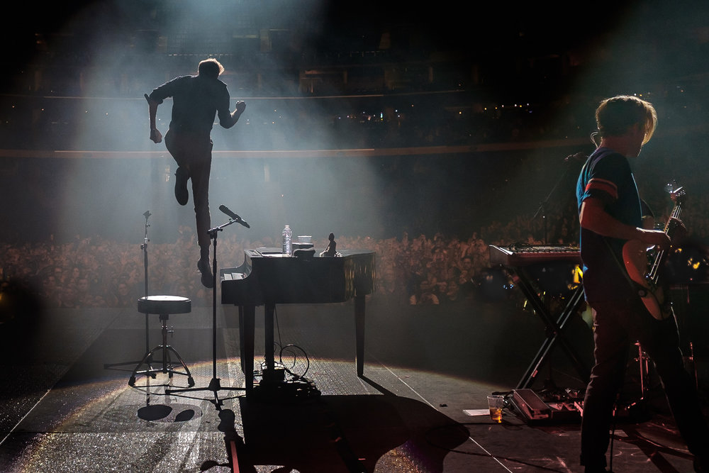 LIVE-MUSIC-167.jpg