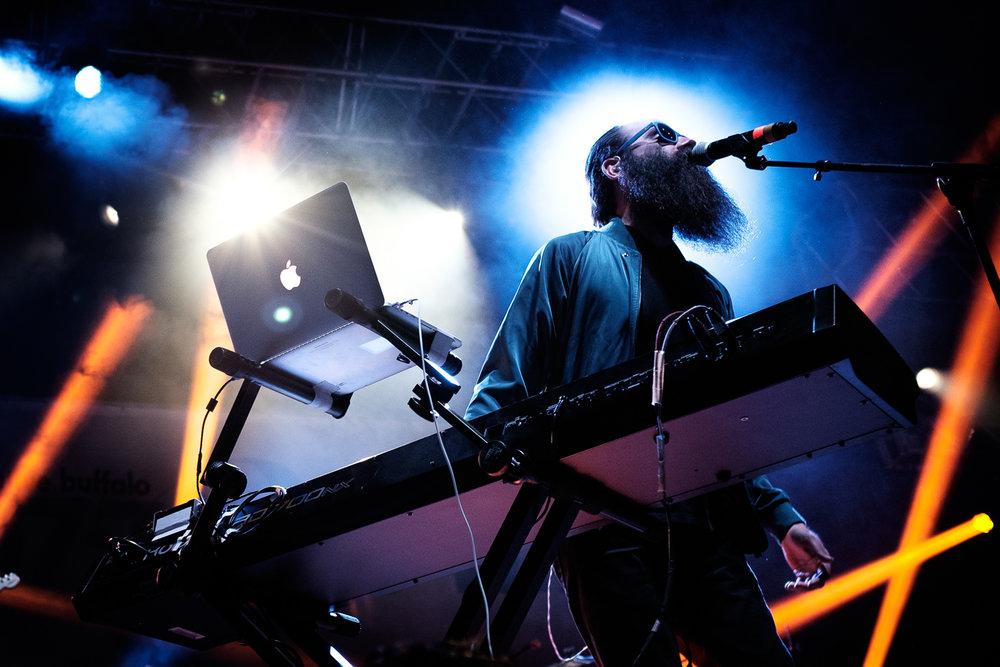 LIVE-MUSIC-048.jpg