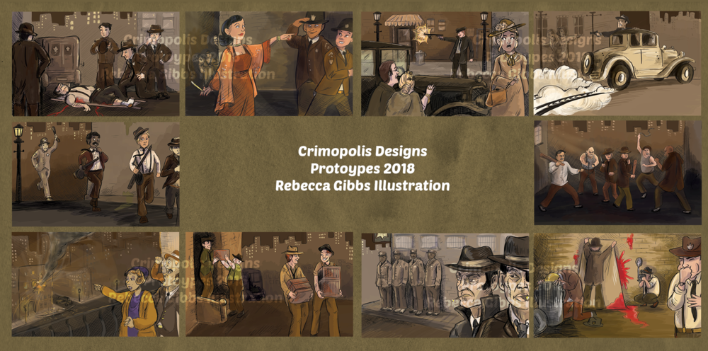 crimopolis portfolio2 .png